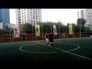 Last Team : РосСтан