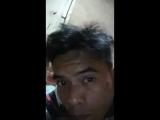 Ipan Jawa - Live