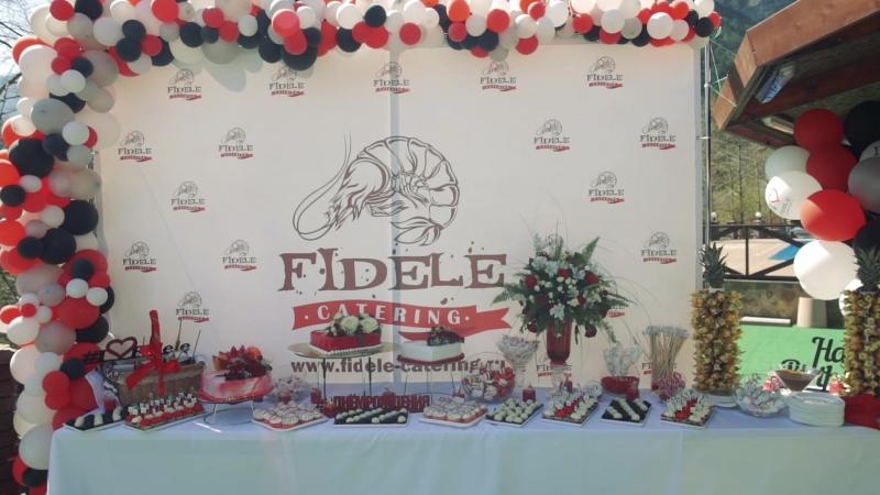 Fidel_catering