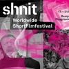 shnit Worldwide Shortfilmfestival' 18