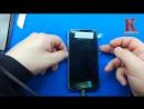 Замена дисплейного модуля Samsung Galaxy J3 SM J320F домашних условиях Оренбург