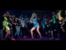 Alexandra Stan INNA ft Daddy Yankee We Wanna AVC HD720p 1625kaac 192
