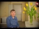 Рассказывает Александра Гоцало, малолетняя узница немецкого концлагеря