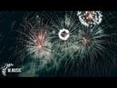 LAYLA Weightless Dimond Saints Remix