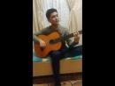 Murat_sowgat et