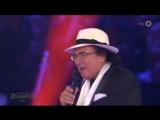Al Bano Carrisi Romina Power - Felicita (Schlagerchampions 13-1-2018)