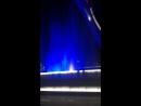 Поющие фонтаны в Сочи