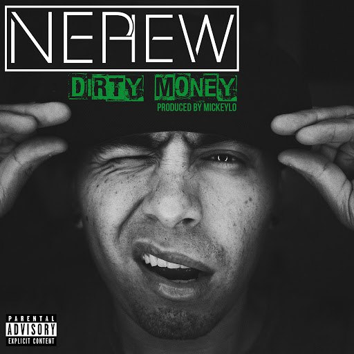 Nephew альбом Dirty Money