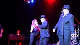 36-22-36 LIVE at The Paramount Dan Aykroyd and Jim Belushi