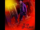 Scars On Broadway-Serious