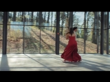 Пина_ танец страсти (2011 г.)