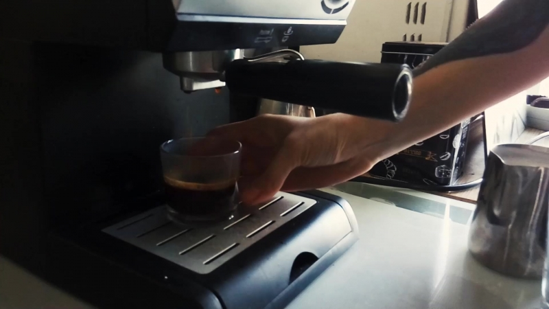 кофеия кофейня кофе☕️ кофемания кофетюмень тюмень тмн tmn emmohka emma EmmaCoffeeSytra emmacoffeesytra coffeetime