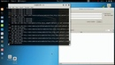 Routersploit/winbox_auth_bypass_creds_disclosure