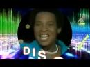 D.I.S.C.O ( 1979 ) - OTTAWAN -