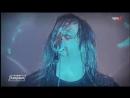 Sodom - Live at Rock Hard Festival 2018 (Full Concert)