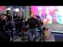 Ани Лорак - Сопрано LIVE Авторадио