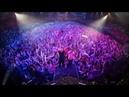 Dimitri Vegas Like Mike feat. Afrojack - ID (Jaxx Vega Bootleg) Tomorrowland 2014