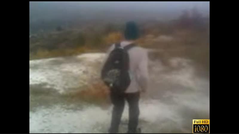 Донбасские пацаны зовут Кужеля гулять