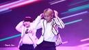 180913 • hongju concert • ON/OFF • MK