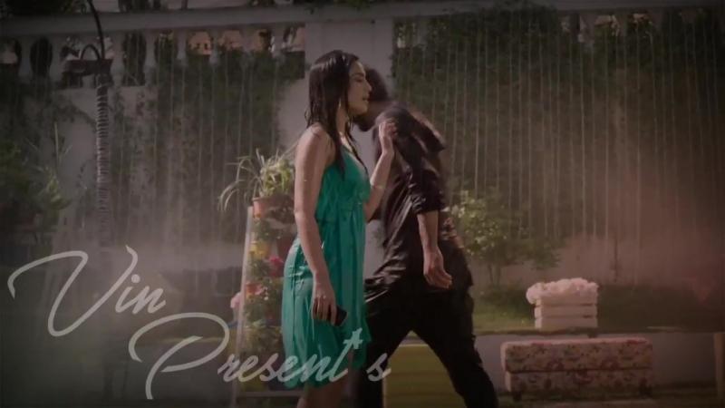 Best Sad Song Tanhaiyaan Video Song Bhavan Dhanak Vin Presents Hotstar смотреть онлайн без регистрации