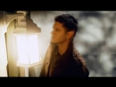(AU) Dean Caroline ♡ 'I blew it'.mp4