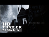«Винчестеры. Дом, который построили призраки» 2018 трейлера фильма