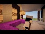 Верните мой 2007 - CrazyMegaHell - Minecraft Edition.mp4
