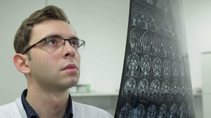 Отделение лучевой диагностики - медицинский центр Авиценна в Симферополе