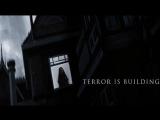 Винчестер. Дом, который построили призраки - Русский трейлер (Winchester: The House that Ghosts Built) 2018 новинка, ужасы