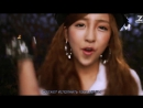 AKB48 - River рус.саб