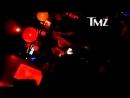 Justin Bieber & Selena Gomez -- Kissy Karaoke Duet | TMZ