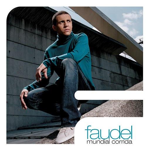 Faudel альбом Mundial Corrida
