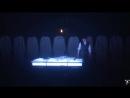 о спектакле Записки юного врача театра Мастерская реж Григорий Козлов