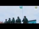 QVZ Oilasi - Vatanparvar yigitlar _ КВЗ Оиласи - Ватанпарвар йигитлар