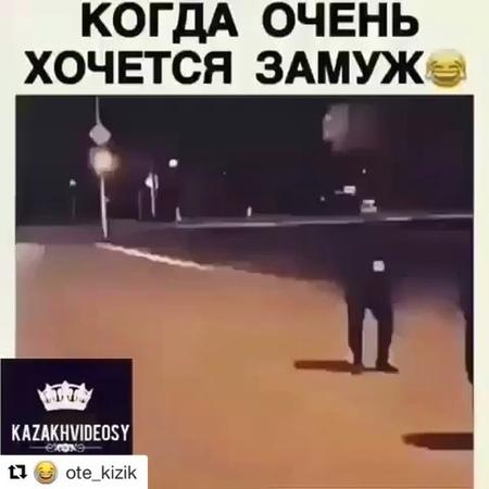 Das_weiss_auto video