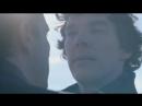 Отрывок из сериала Шерлок Холмс (разговор и убийство) - 2 сезон 3 серия