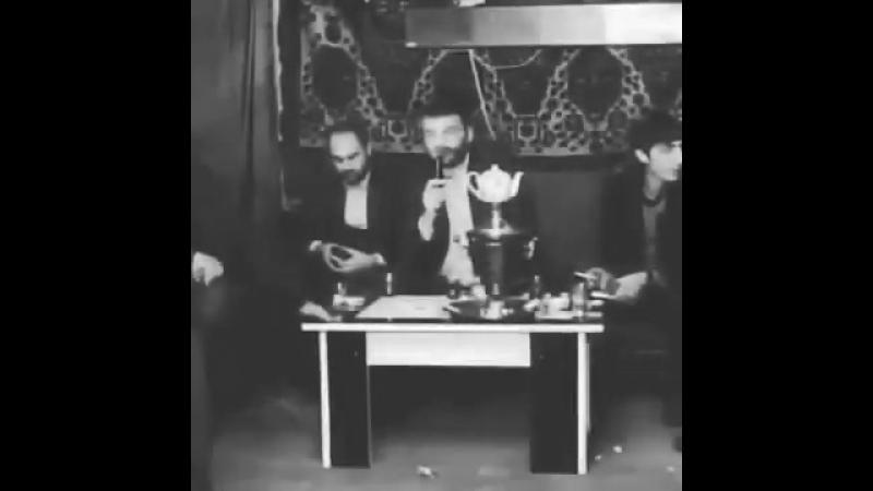 Rüfət Nasosnu Sevgi Şeiri Vhatsap üçün qısa video mp4