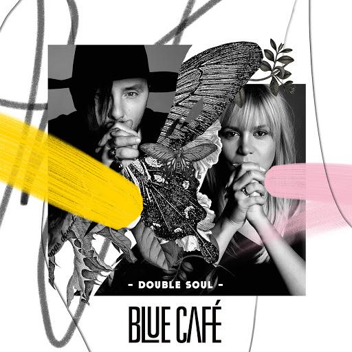 Blue Café альбом Double Soul