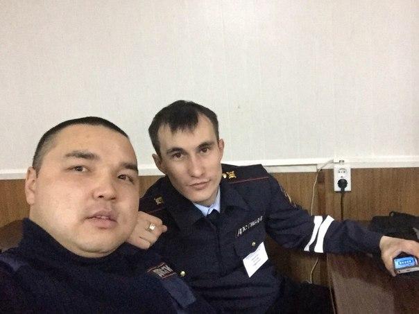 Фото №456239826 со страницы Ильнара Миникаева