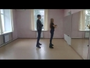KARD(카드)_'Hola Hola' Choreography(거울모드 안무영상)_1theK