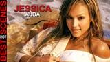 Jessica Alba Tribute - Best Scenes!
