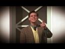 Смотрим Шоу Трумана 1998 Movie Live