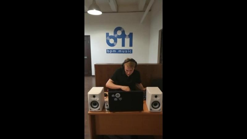 BPMmusic Dj TechnoPark SYWC Wondy KonstantinPesnya DjCommunity DjProduction Mastering DjSt