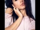 Anastasia Kuzmich updated her profile video. - Anastasia