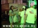 ТВ-репортаж из Спортбара Авторадио (01.07.18, Испания - Россия, 1:1 / 3:4 по пенальти)