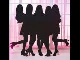 180312 Red Velvet @ Facebook ETUDE HOUSE