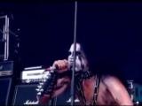 Carpathian Forest Live At Wacken Full Concert (FULL METAL SHOWS)