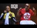 OJ Da Juiceman Decatur Redd Pyrex DGB Exclusive Music Video