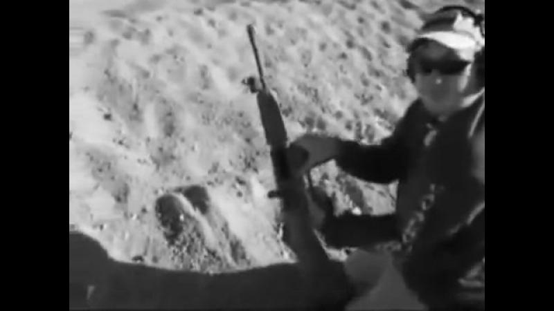 AK vs M16 (3).webm