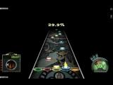 Юрий Карпов-Dragonforce Through The Fire And Flames (Guitar Hero Cover)